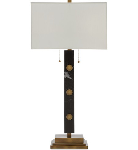 "Khalil 35.75"" Table Lamp"