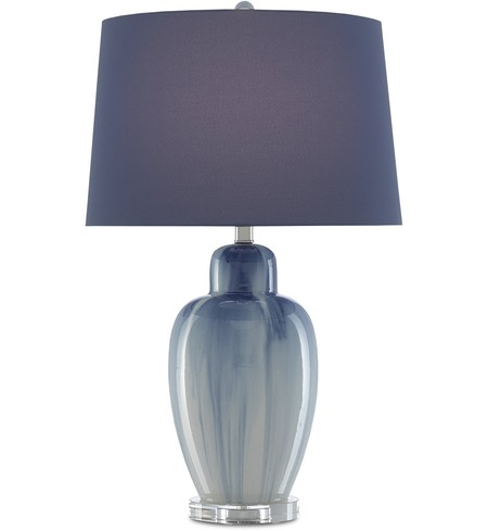 "Solita 27.75"" Table Lamp"