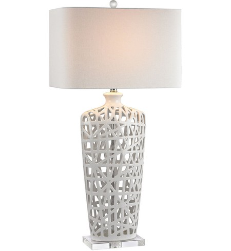 "Dimond 36"" Table Lamp"