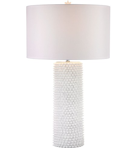 "Punk 29.75"" Table Lamp"