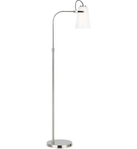 "Hazel 57"" Floor Lamp"