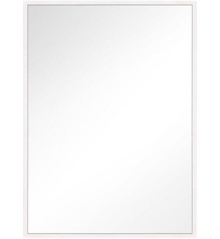 Kit Rectangular Mirror