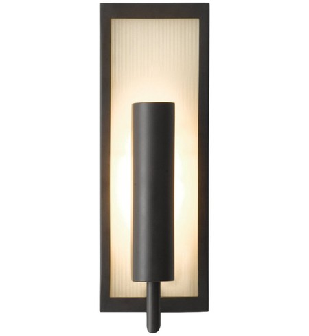 "Mila 14.75"" Wall Sconce"