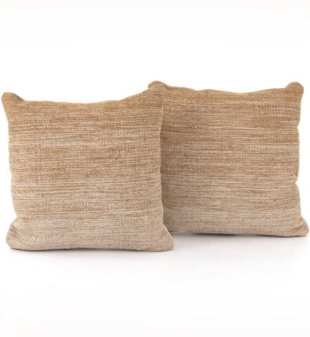 "20"" Pillow (Set of 2)"