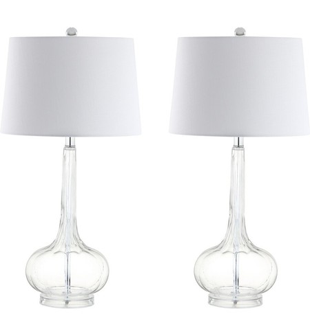 "Bette 28.5"" Table Lamp (Set of 2)"