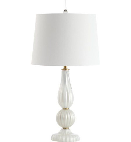 "Maddie 28"" Table Lamp"