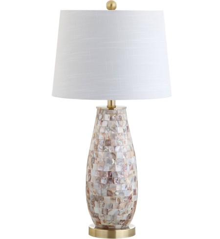 "Jocelyn 28"" Table Lamp"