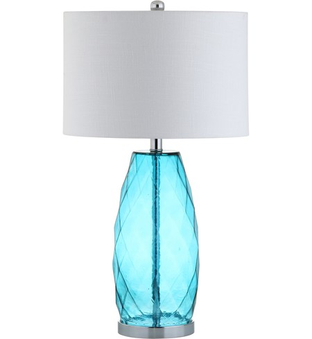 "Juliette 26.5"" Table Lamp"