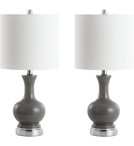 "Cox 21.5"" Table Lamp (Set of 2)"