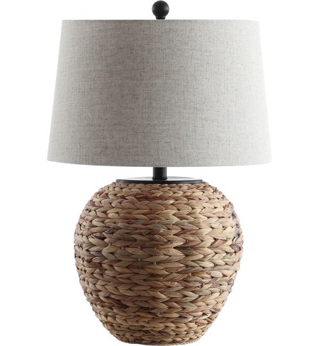 "Alaro 24.5"" Table Lamp"