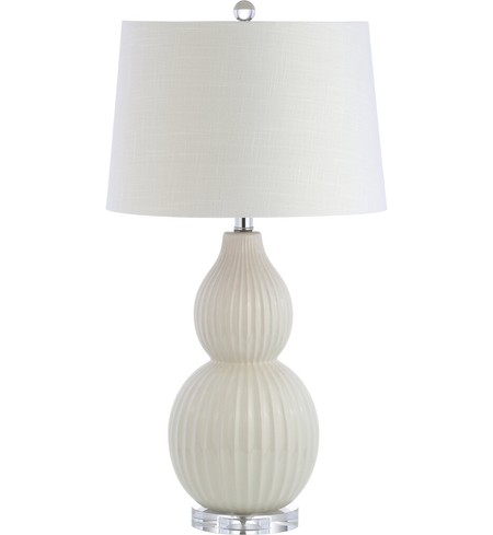 "Thatcher 28.25"" Table Lamp"