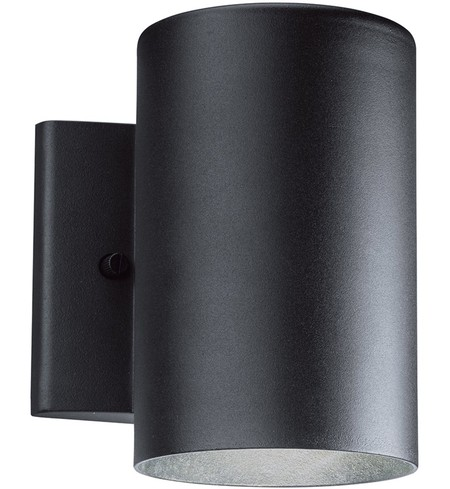 "Kichler 7"" Outdoor Wall Sconce"