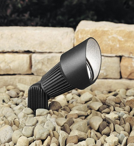 "Landscape 3.36"" Accent Landscape Light"
