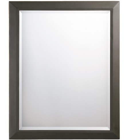 Westwood Rectangular Mirror