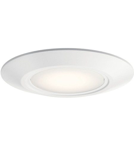 "Horizon 6.5"" Flush Mount"