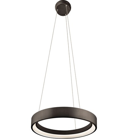 "Fornello 17.75"" Chandelier"