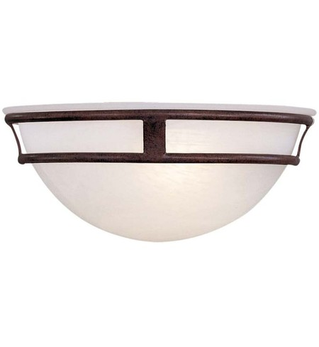 "Pacifica 5.25"" Wall Sconce"