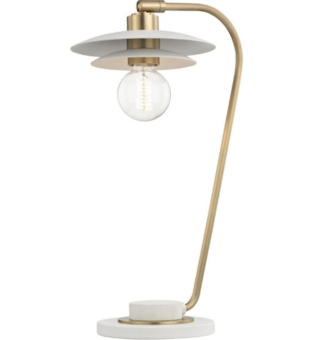"Milla 20"" Table Lamp"