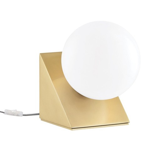 "Aspyn 7.25"" Table Lamp"