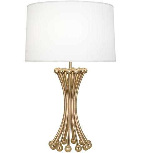 Robert Abbey 824 Adirondack 22 Table Lamp Lamps Com