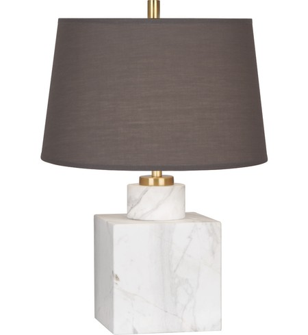 "Canaan 19.5"" Accent Lamp"