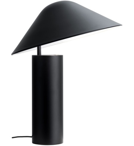 "Damo 18.3"" Table Lamp"