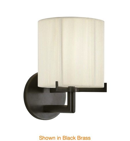 "Orbiter 10.5"" Wall Sconce"