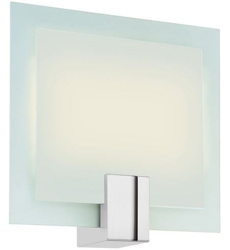 "Dakota 10"" Wall Sconce"