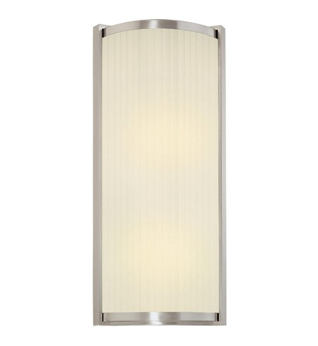 "Roxy 17.5"" Wall Sconce"