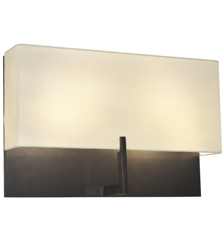 "Staffa 10"" Wall Sconce"