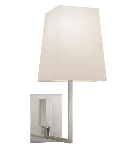 "Verso 18"" Wall Sconce"