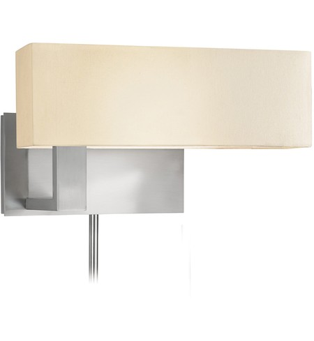"Mitra Compact 8.5"" Wall Sconce"