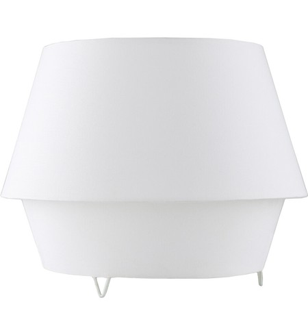 "Campos 10"" Table Lamp"