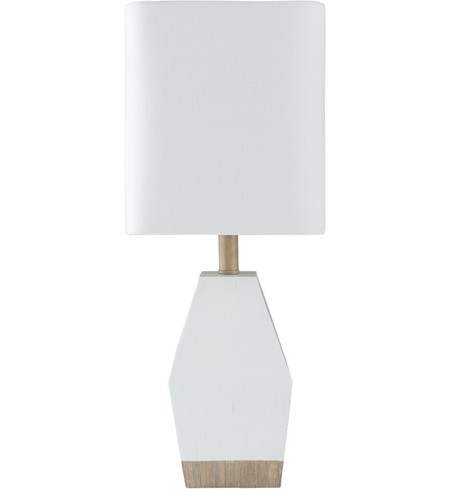 "Pimm 17.37"" Table Lamp"