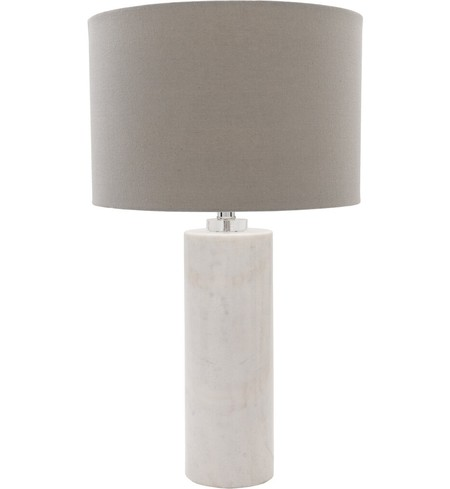 "Roland 25.5"" Table Lamp"