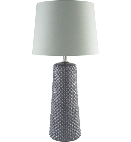 "Wesley 29.25"" Table Lamp"