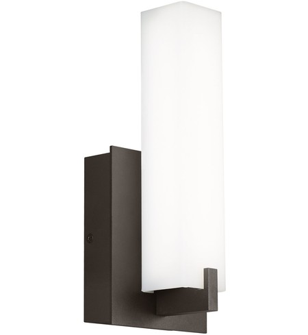 "Cosmo 12"" Outdoor Wall Sconce"