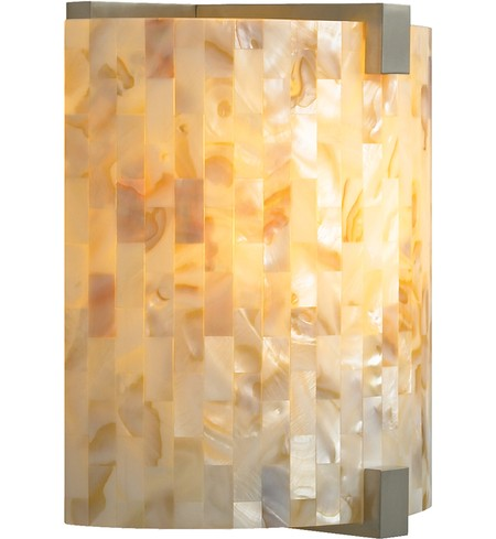 "Essex 7.5"" Wall Sconce"