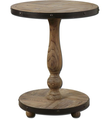 Kumberlin Accent Table