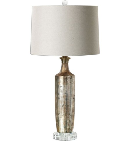 "Valdieri 29.5"" Table Lamp"