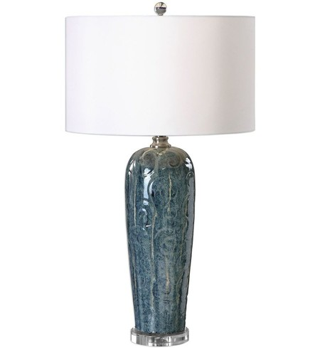 "Maira 32"" Table Lamp"