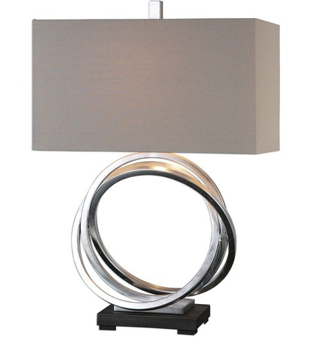 "Soroca 27.5"" Table Lamp"
