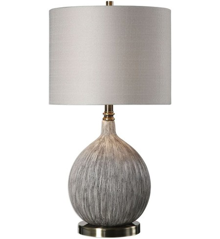 "Hedera 26.5"" Table Lamp"