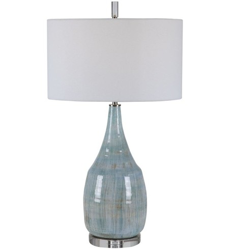 "Rialta 30.5"" Table Lamp"