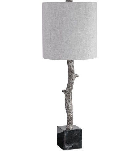"Iver 30"" Accent Lamp"