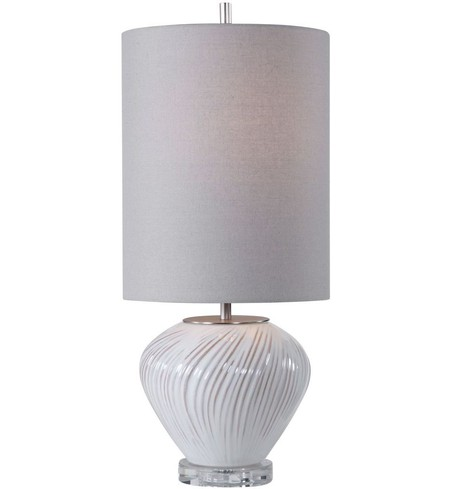 "Lucerne 25.25"" Table Lamp"