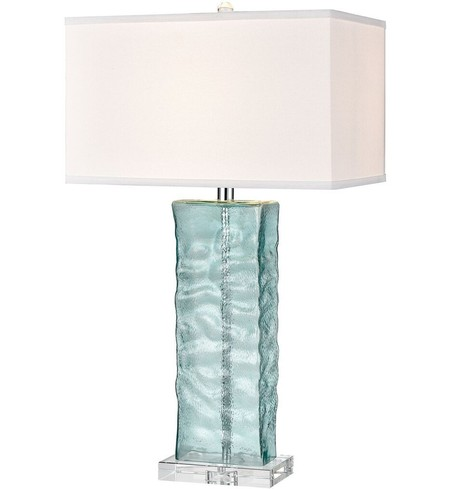 "Arendell 30"" Table Lamp"