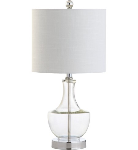 "Colette 20"" Table Lamp"