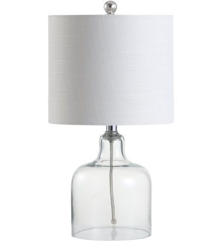 "Gemma 19"" Table Lamp"