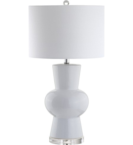 "Julia 28.5"" Table Lamp"